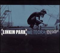 Meteora [Bonus DVD] - Linkin Park