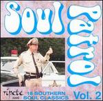 Soul Patrol, Vol. 2