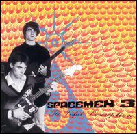 The Perfect Prescription - Spacemen 3