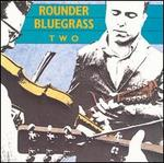Rounder Bluegrass, Vol. 2