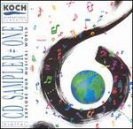 Koch International Classics CD Sampler 1: Explore Our Musical World