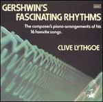 Gershwin's Fascinating Rhythms...