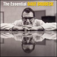 The Essential Dave Brubeck - Dave Brubeck