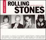 Artist's Choice: Rolling Stones