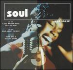 Soul [UK Box Set]