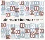 Ultimate Lounge