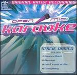 Stacie Orrico, Vol. 1 [Enhanced] Karaoke