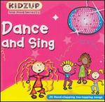 Dance and Sing