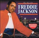 Best of Freddie Jackson [Collectables]