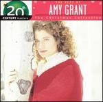 20th Century Masters - The Christmas Collection: The Best of Amy Grant