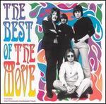 Best Of (1966-1972)