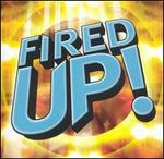 Fired Up!, Vol. 1