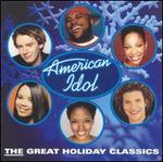 American Idol: The Great Holiday Classics