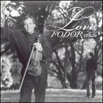 Love Fodor Style