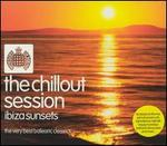 The Chillout Session: Ibiza Sunsets