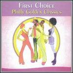 Philly Golden Classics [TKO Magnum]