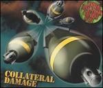 Collateral Damage: Complete War Series