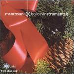 Holiday Instrumentals