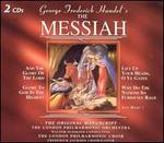 Handel's Messiah