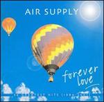 Forever Love: Greatest Hits
