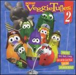 VeggieTales: Veggie Tunes, Vol. 2