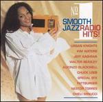 No. 1 Smooth Jazz Radio Hits [Shanachie #1]