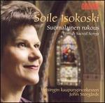 Suomalainen rukous (Finnish Sacred Songs)