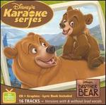 Disney's Karaoke Series: Brother Bear