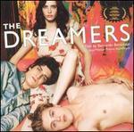 The Dreamers-Original Motion Picture Soundtrack