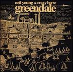Greendale [Second Edition]