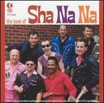 The Best of Sha Na Na [K-Tel]
