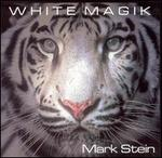 White Magik