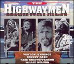 Highwaymen [Box]