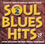Soul Blues Hits 2