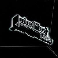 Metalogy [Bonus DVD] - Judas Priest