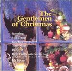 Gentlemen of Christmas