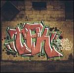 Set It Off [2004]