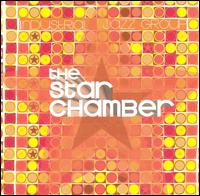 The Star Chamber - The Industrial Jazz Group