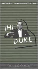 The Duke: The Columbia Years 1927-1962