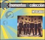 Momentos de Coleccion, Vol. 1