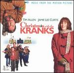 Christmas with the Kranks [Original Soundtrack]