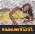 Naughty Girl/Everything I Do