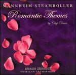 Romantic Themes