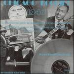 Chicago Boogie: 1947