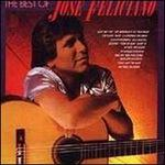 The Best of Jose Feliciano [RCA]