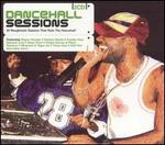 Dancehall Sessions