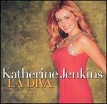 La Diva [Decca]