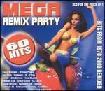Mega Remix Party