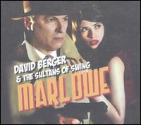 Marlowe - David Berger & the Sultans of Swing