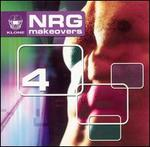 NRG Makeovers, Vol. 4